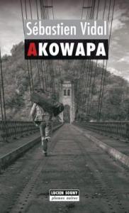 CVT_Akowapa_1458