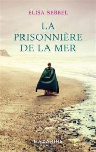 cvt_la-prisonniere-de-la-mer_8275