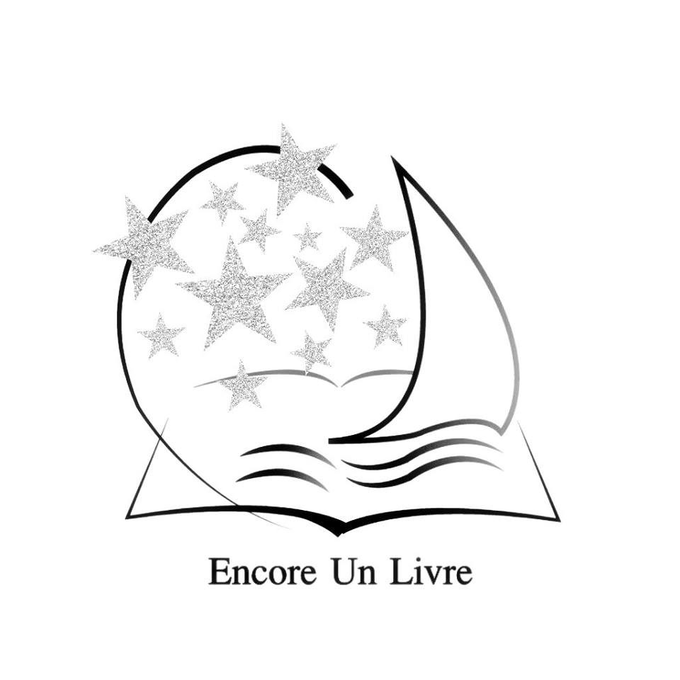 Encore Un Livre