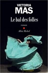 le-bal-des-folles-1211545-264-432